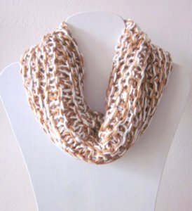 Snood/Cowl