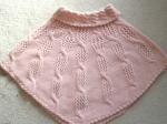 Hand Knitted